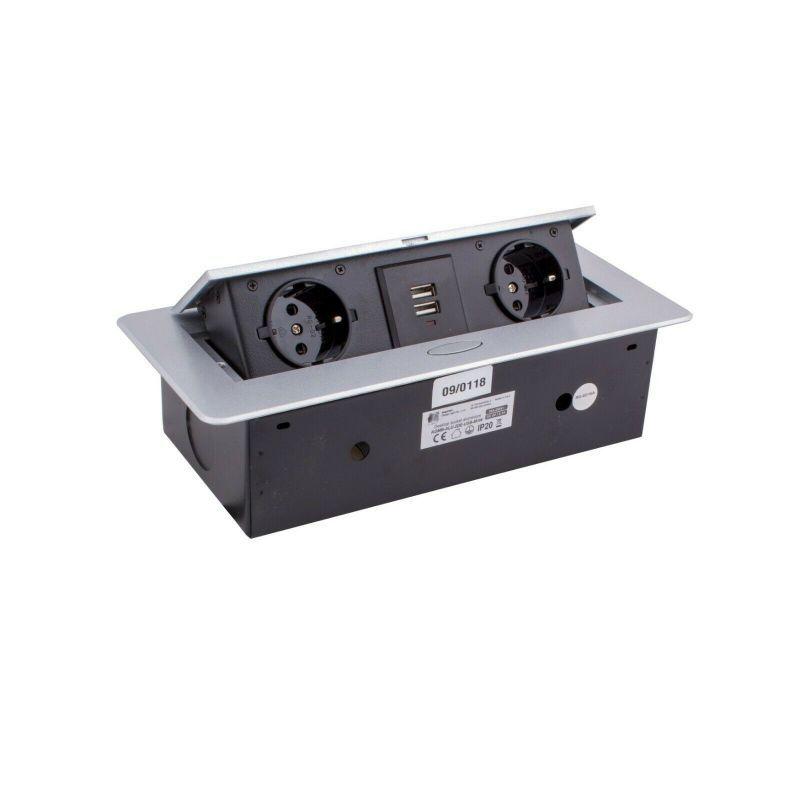 multipresa-connettore-plug-da-incasso-con-schuko-e-usb-apertura-push-automatica