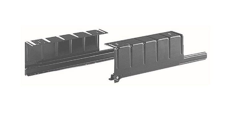kit-guide-staffe-l-per-piano-estraibile-o-portatastiera-pc-l350mm-portata-35kg