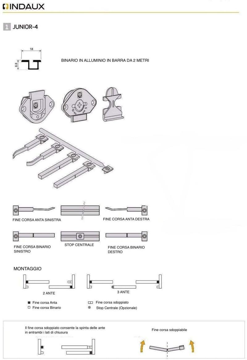 system-sliding-hardware-for-1-or-2-doors-weight-max-leaf-55kg-option-soft