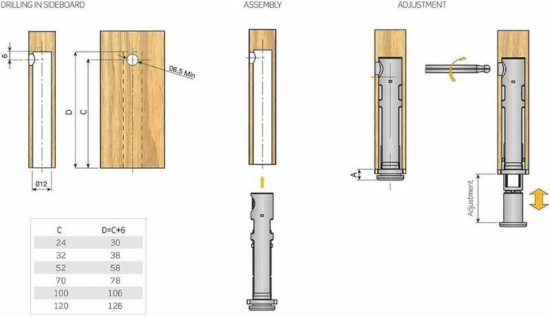 piedino-livellatore-regolabile-a-scomparsa-per-legno-o-metallo
