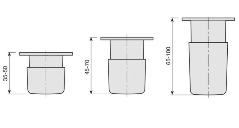 piedino-base-regolabile-per-mobili-divani-alta-portata-bianco-o-nero