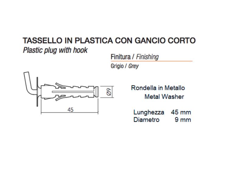 gancio-tassello-appendino-d-9-l-45-kit-da-50