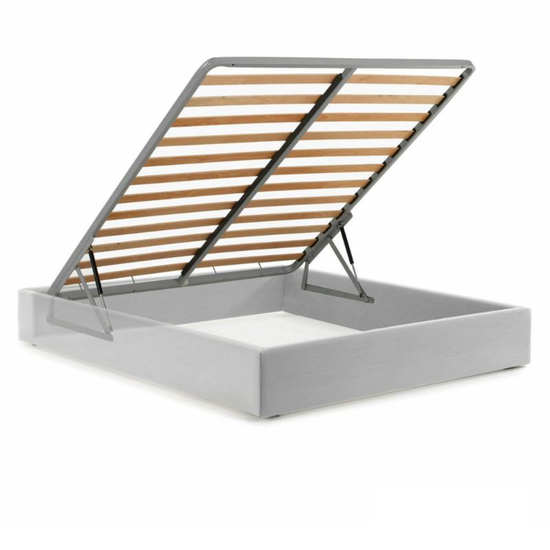 kit-meccanismo-alzarete-sollevamento-per-letto-contenitore-made-in-italy