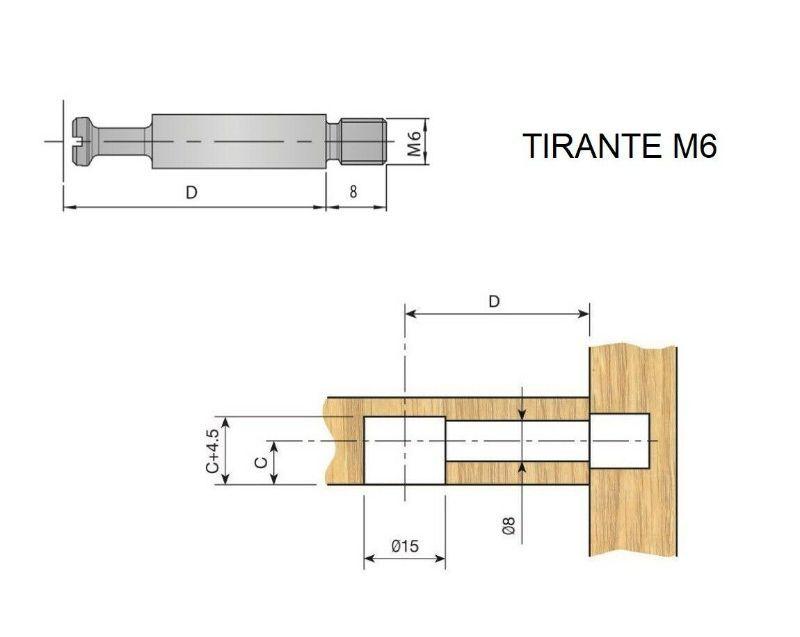 eccentrico-diametro-15-sistema-di-assemblaggio-per-mobili-kit-da-20