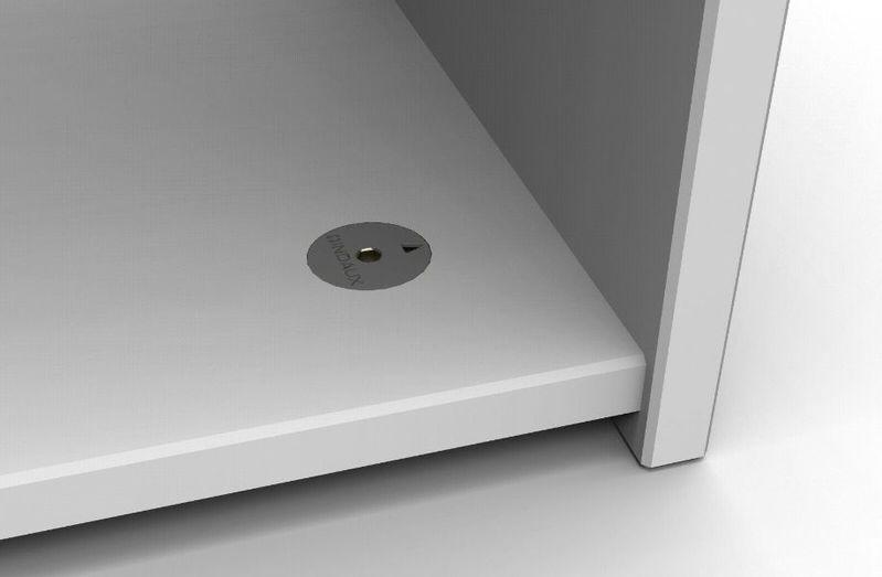 eccentrico-diametro-35-in-acciaio-per-letti-e-strutture-di-mobili-kit-da-4