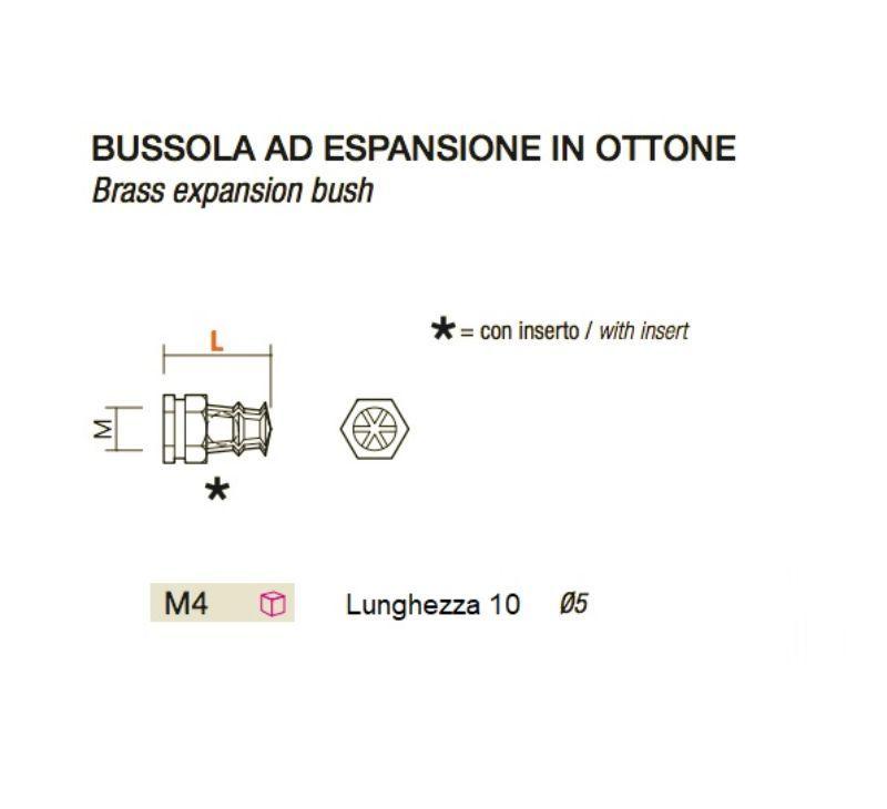 bussola-ad-espansione-in-ottone-lunghezza-10mm-diametro-5mm-kit-da-50