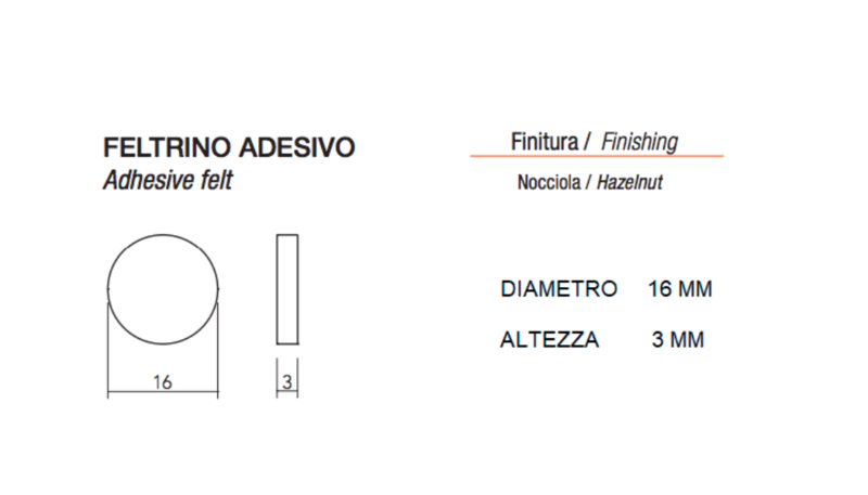 feltrino-adesivo-antiscivolo-antirumore-per-sedie-tavoli-mobili-kit-da-50