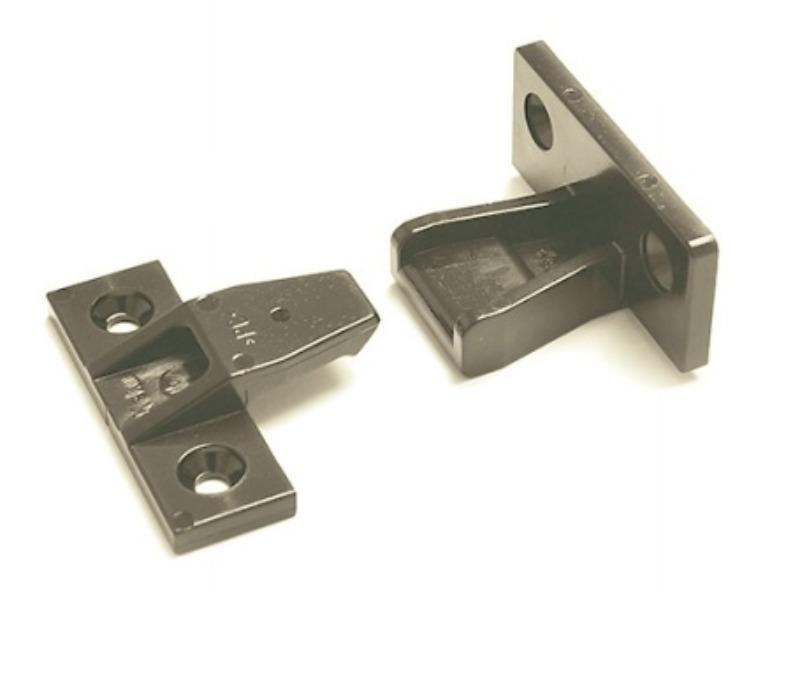 sistema-fissaggio-clip-giunto-keku-per-retro-dei-mobili-kit-da-2