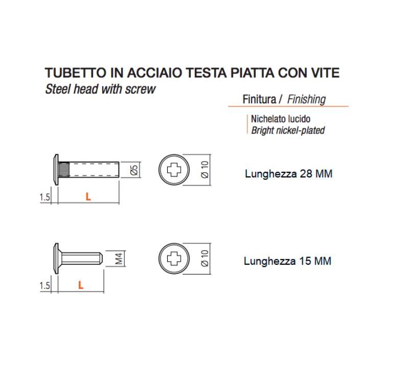 viti-di-unione-congiunzione-per-mobili-tubetto-m4-vite-tbl-kit-da-50
