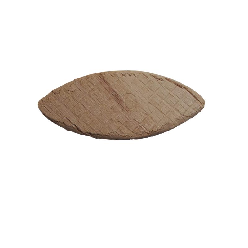 lamelle-cialdine-spessori-in-legno-per-mobili-lavorazioni-falegnameria-kit-da-50
