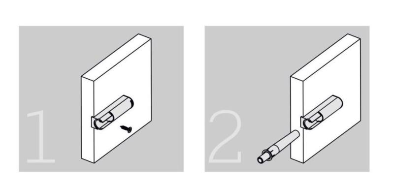 kit-rallentatore-soft-chiusura-ammortizzata-per-amte-sportelli-cassetti
