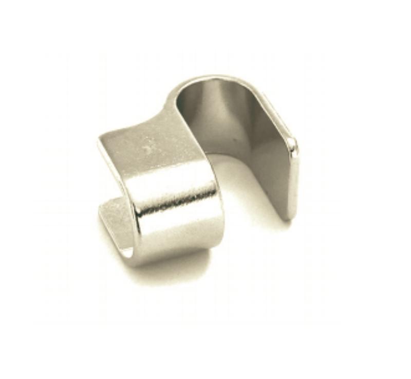coppia-di-reggitubo-hook-tubo-appendiabiti-15x30-per-angoli-cromato