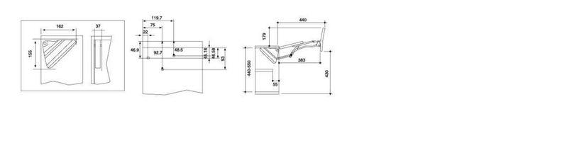 folding-mechanism-for-pensili-width-anta-60-90cm