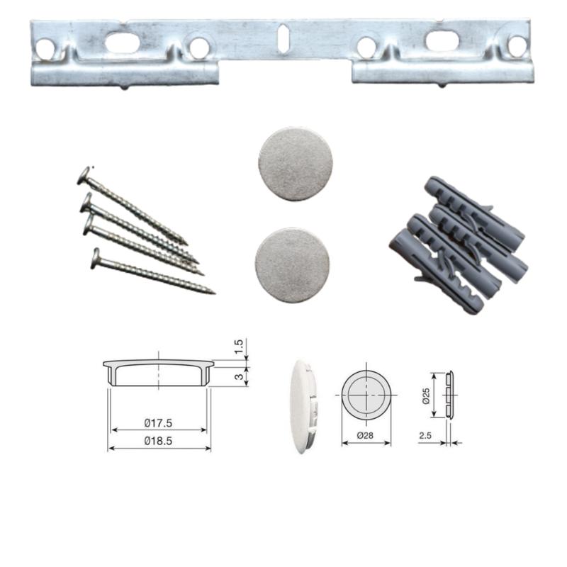 ganci-fissaggi-regolabili-invisibili-per-mobili-sospesi-din-68840-kit-per-muro