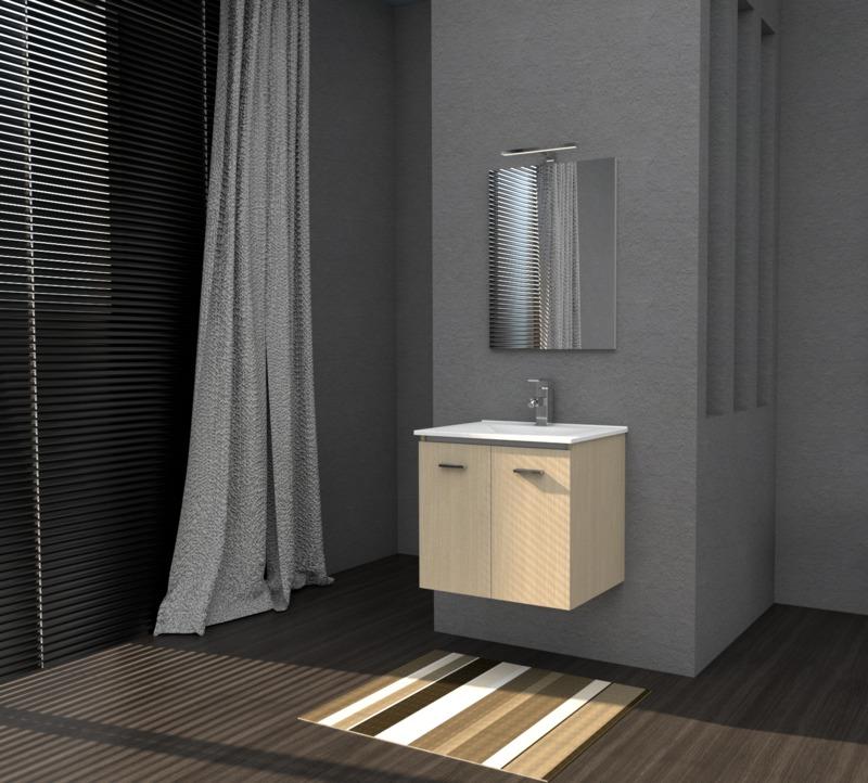 mobile-bagno-60cm-lavabo-in-ceramica-specchiera-e-lampada-led-serie-ibiza