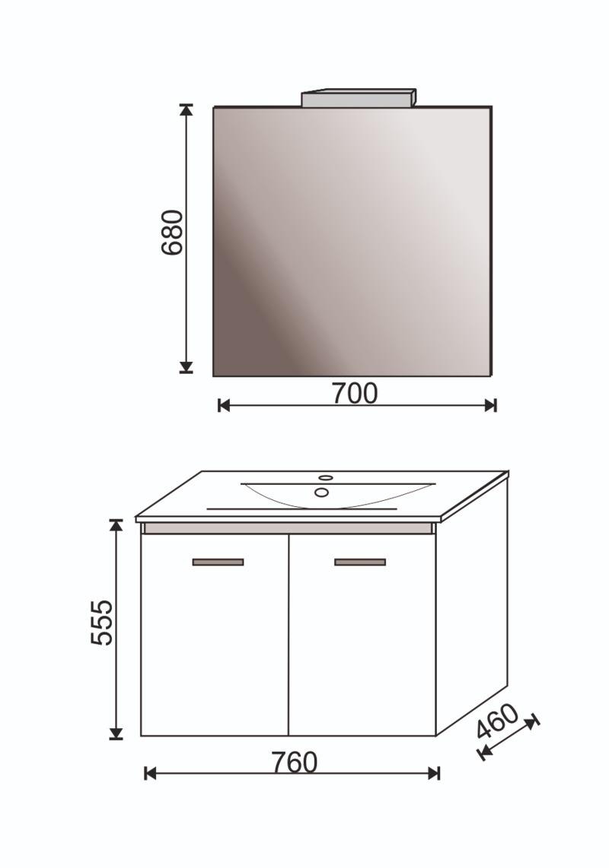 mobile-bagno-75cm-lavabo-in-ceramica-specchiera-lampada-led-serie-ibiza
