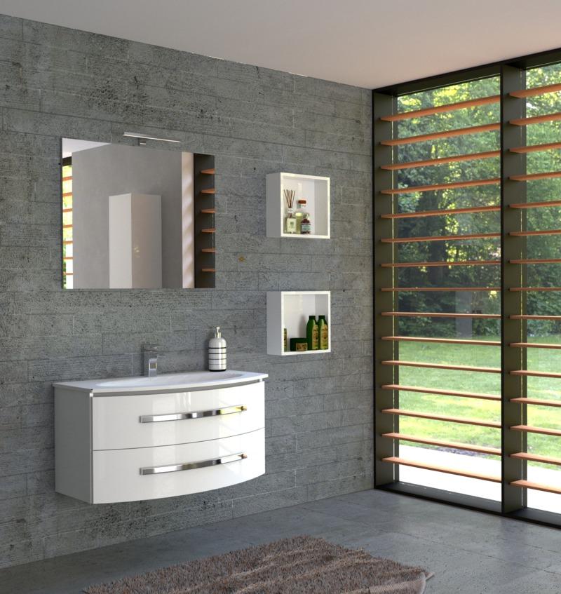 mobile-bagno-90cm-lavabo-in-ceramica-specchiera-lampada-led-serie-marbella