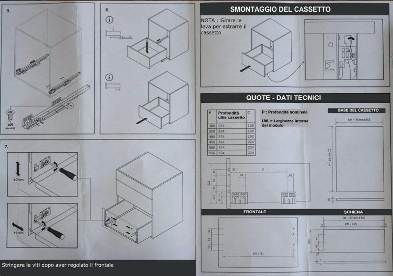 cassetto-in-kit-modello-slim-ariane-s-indaux