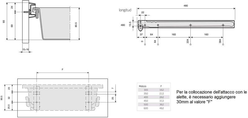 confezione-da-4x-cassetti-in-kit-abs-alta-qualit-lavabile-100-multiuso