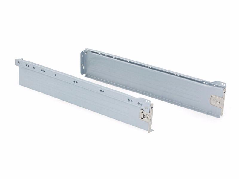 cassetto-in-metallo-kit-supra-ultrabox-lunghezza-sponde-da-270-450-mm-indaux