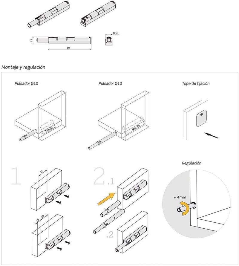 premi-e-apri-push-cricchetto-con-paracolpi-apertura-anta