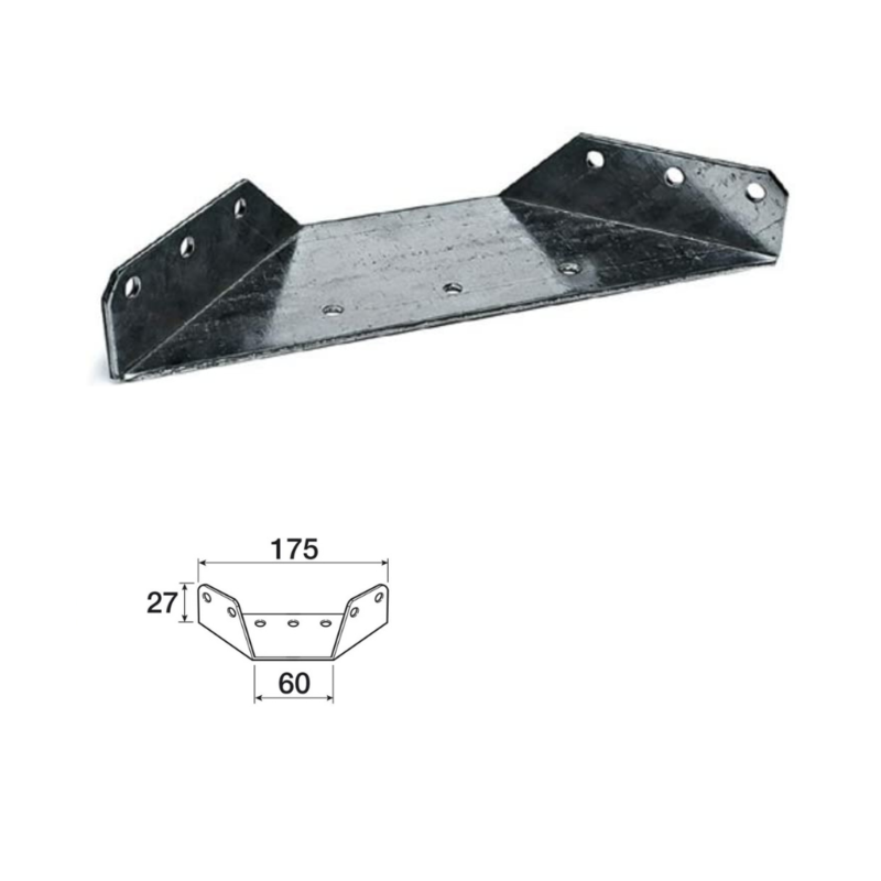 staffe-angolari-per-struttura-letto-confezione-da-4-pezzi