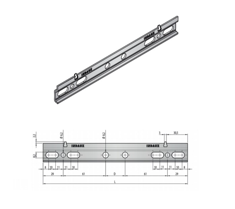 barre-reggipensili-universali-per-mobili-pensili-e-cucine-gamma-completa