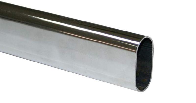 appendiabiti-armadio-tubo-3-metri